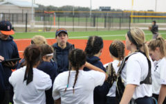 8 things you didn't know about Softball
