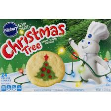 What is the best Christmas cookie?