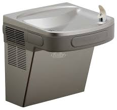 Which water fountain is the best?